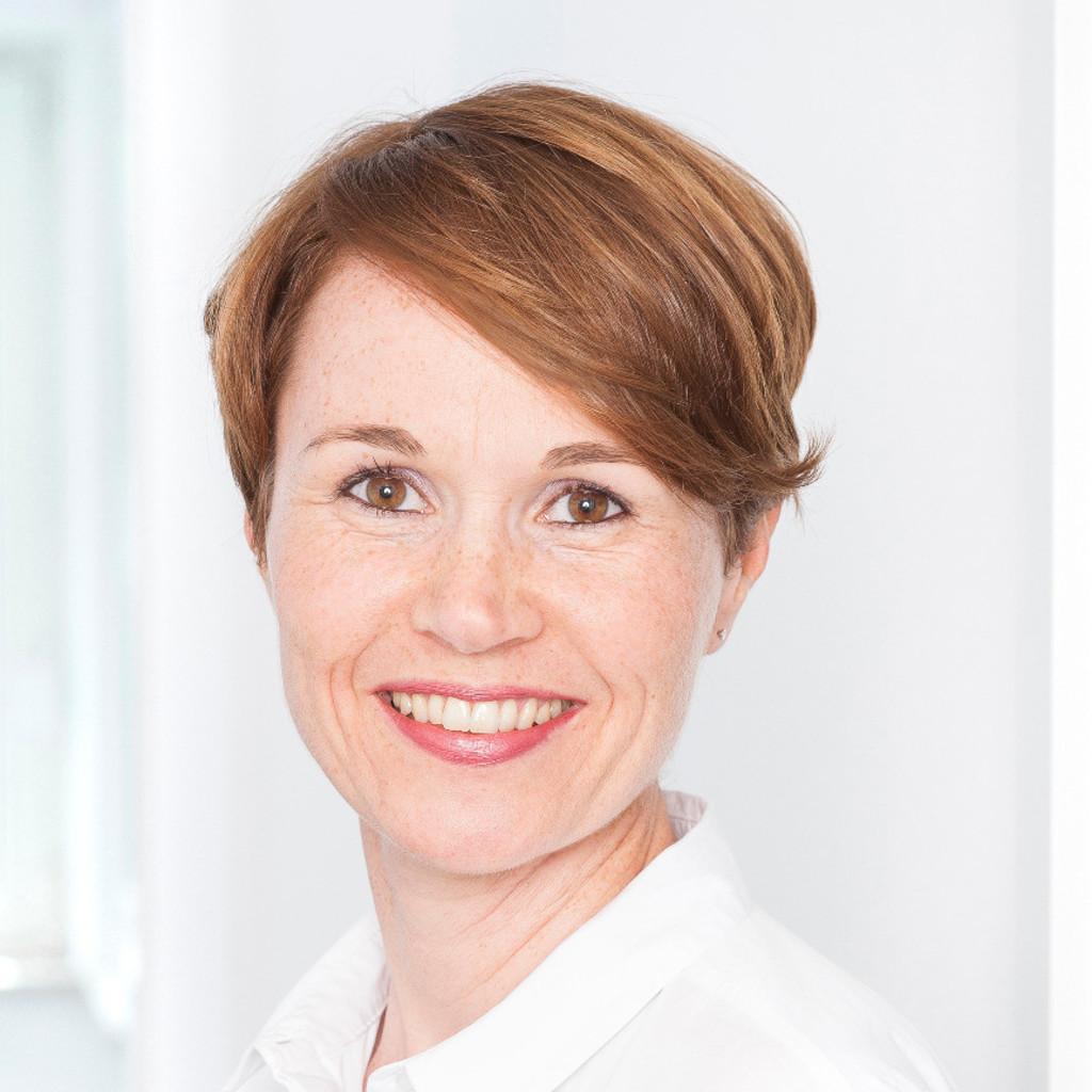 Annette Uhlmann
