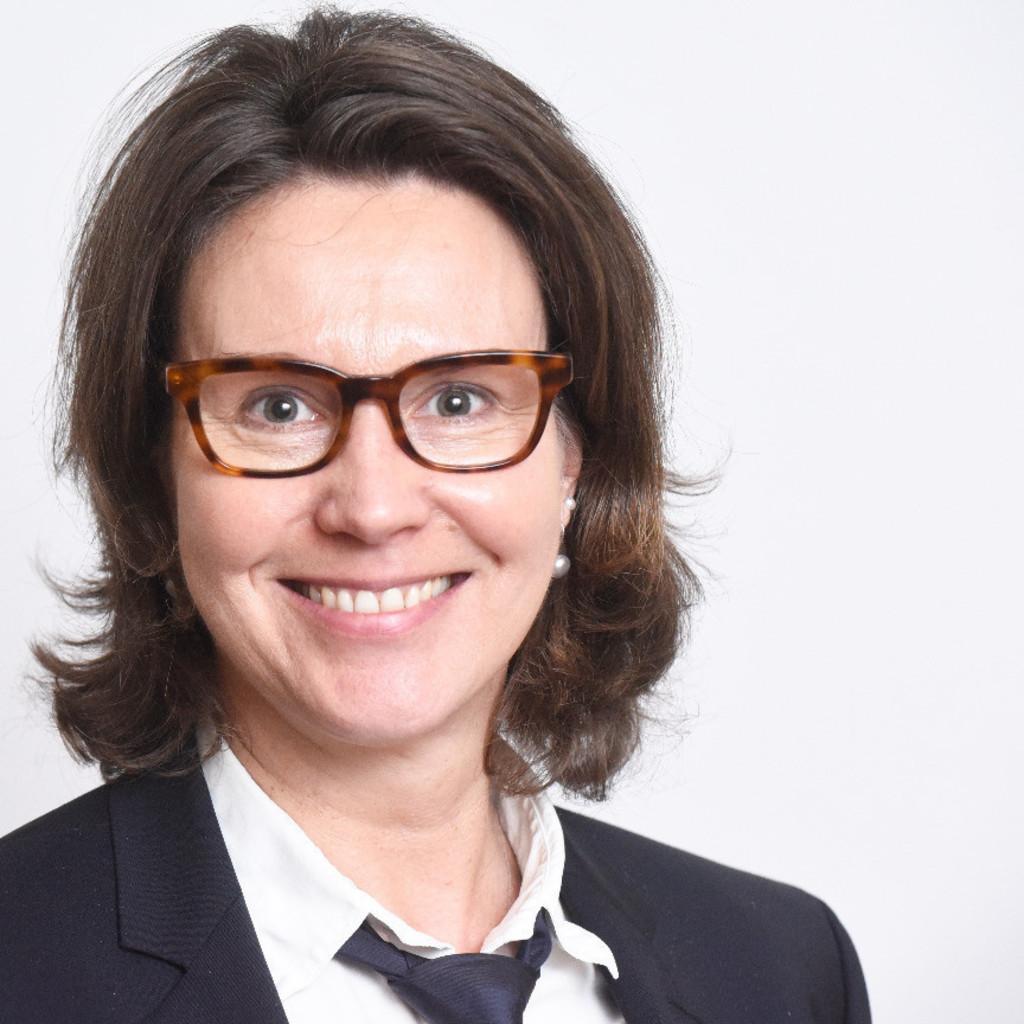 Silvia Hansen-Röhe